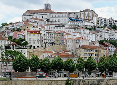 Viajes Portugal 2019: Circuito Oporto y Coimbra, El Norte de Portugal Puente Constitucion