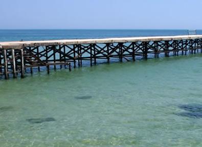 Varna - Mar Negro