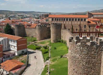 Viajes Extremadura 2019-2020: Comarca de la Vera y Valle del Jerte