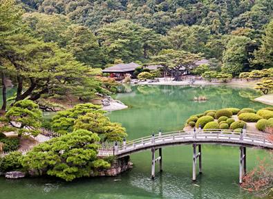 Viajes Japón 2019-2020: Viaje Japón Inolvidable