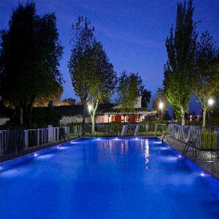 Chollos viajes ultimo minuto a Hoteles en Albacete