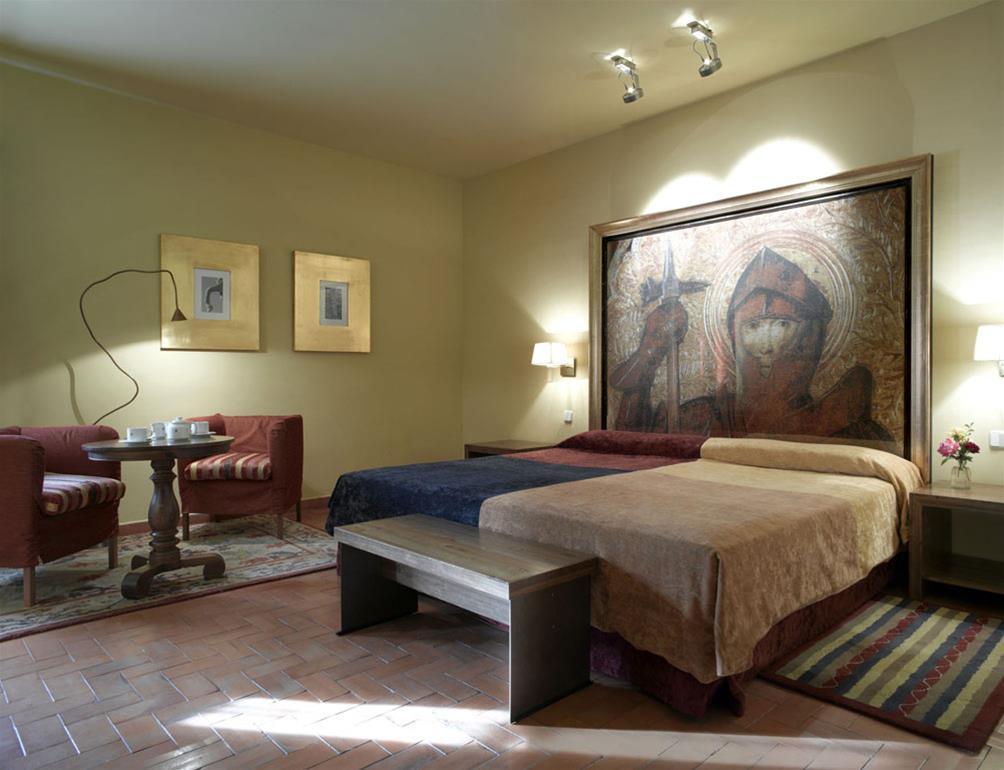 Chollos viajes ultimo minuto a Hoteles en Trujillo