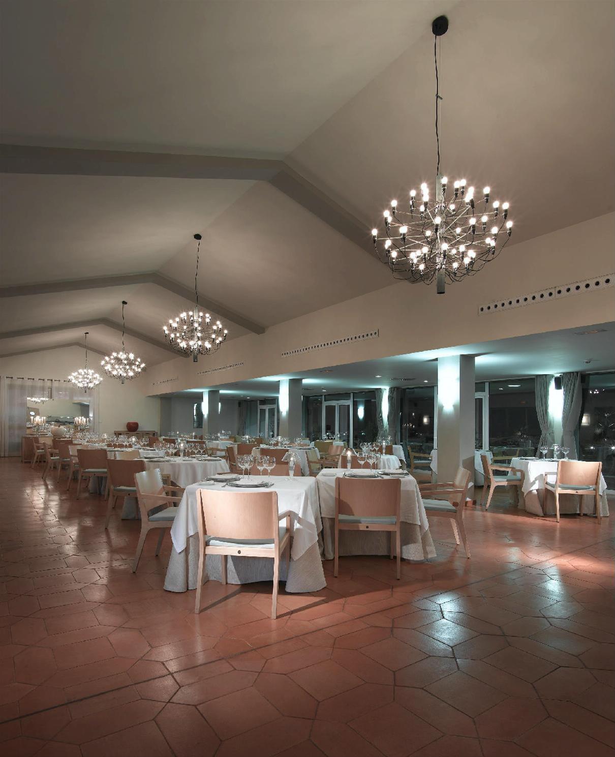 Chollos viajes ultimo minuto a Hoteles en Málaga