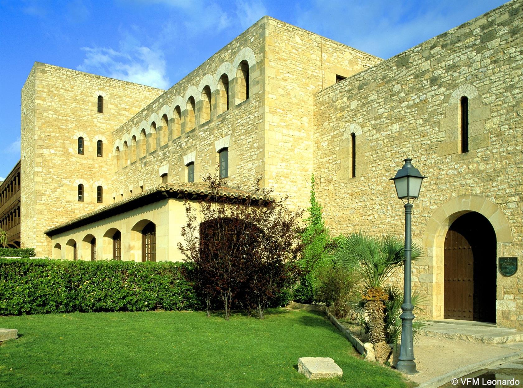 Chollos viajes ultimo minuto a Hoteles en Tortosa