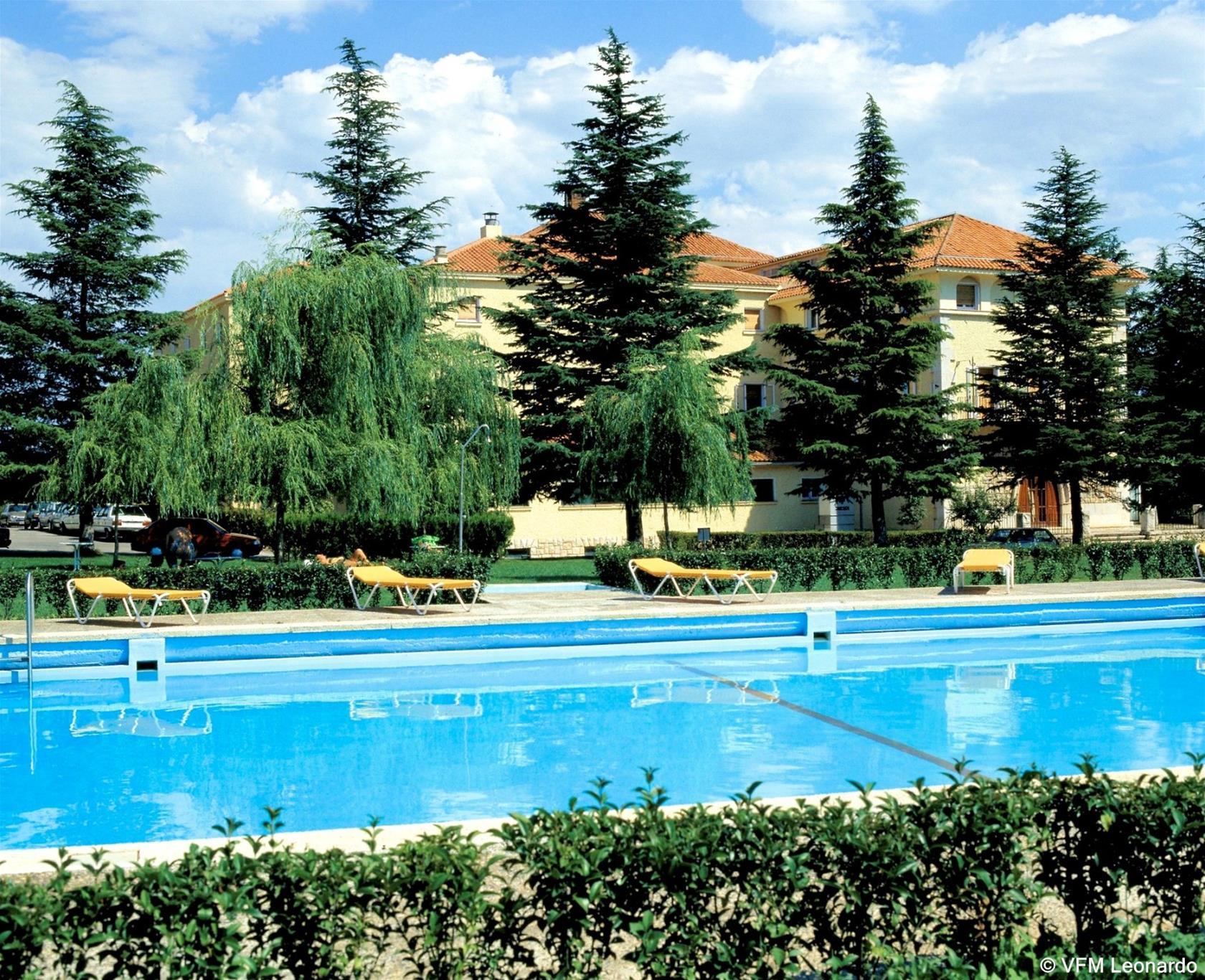 Chollos viajes ultimo minuto a Hoteles en Teruel