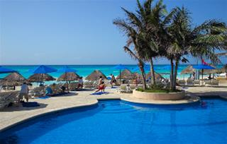 Busca un Viaje Chollo en Hoteles en Playa del Carmen