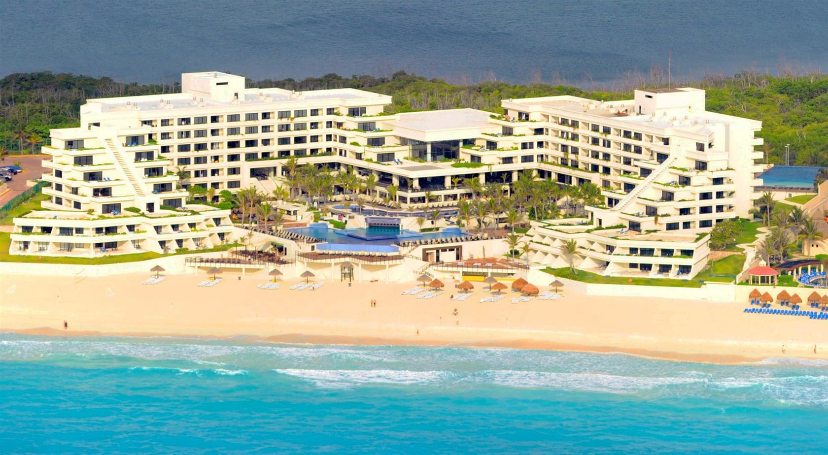 Chollos Vacaciones en  Hoteles en Cancún