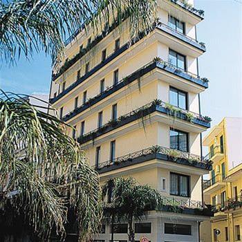 Chollos Vacaciones en  Hoteles en Brindisi