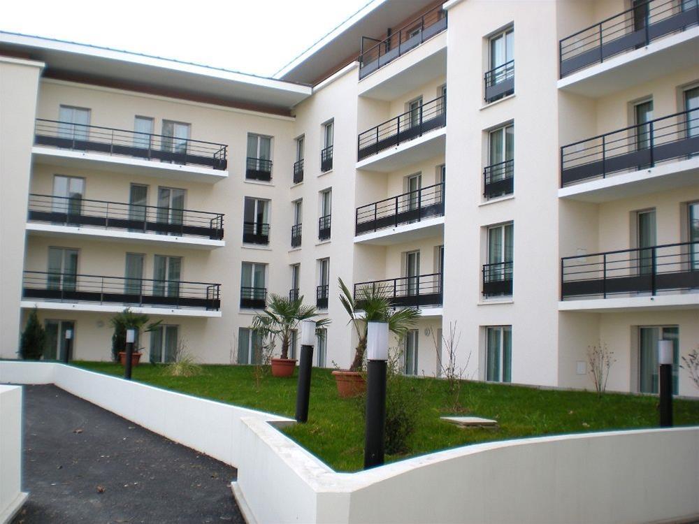 Busco un viaje chollo en Hoteles en Le Port - Marly