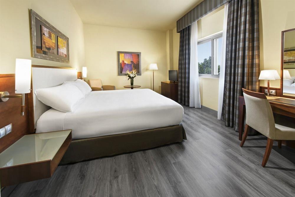 Chollos Vacaciones en  Hoteles en Almería