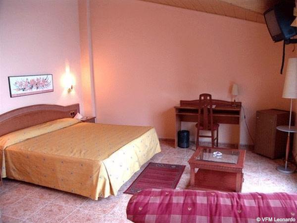Busco un viaje chollo en Hoteles en Andorra la Vella - Escaldes