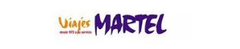 VIAJES MARTEL