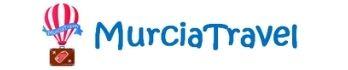 MurciaTravel by Viajes Arrixaca