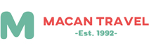 Enjoy Travel VIP - Macantravel