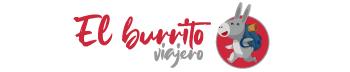 El Burrito Viajero