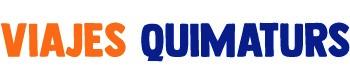 Viajes Quimaturs