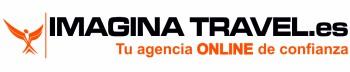 IMAGINA TRAVEL.es