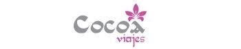 VIAJES COCOA