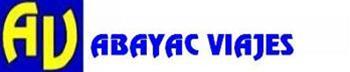 ABAYAC VIAJES SL
