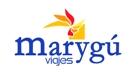 MARYGU VIAJES