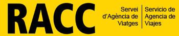 RACC Viatges (Web)