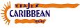 VIAJES CARIBBEAN TOURS