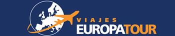 VIAJES EUROPA TOUR