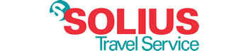 Solius Travel