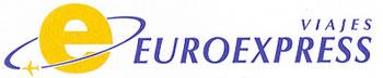 VIAJES EUROEXPRESS