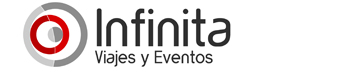 Infinita Eventos