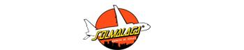 SolMalaga Viajes