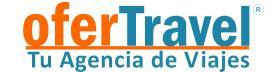 Ofertravel Spain