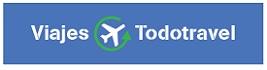 Viajes TodoTravel
