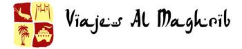 Viajes Al Maghibh