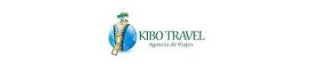 KIBO TRAVEL