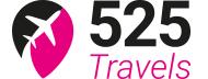 Travels 525
