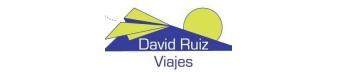 VIAJES DAVID RUIZ