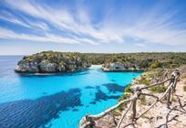 Chollos viajes ultimo minuto a Menorca