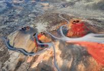 Busco un viaje chollo en Lanzarote