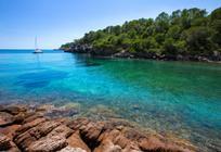 Chollos viajes ultimo minuto a Ibiza