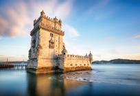 Chollos viajes ultimo minuto a Lisboa