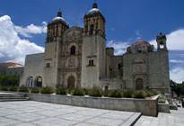 Busco un viaje chollo en Santo Domingo