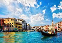 Chollos viajes ultimo minuto a Venecia