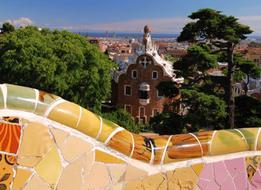 Busca un Viaje Chollo en Ferries Barcelona