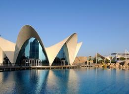 Busca Chollo Vacaciones en Ferries Valencia