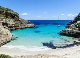 Busca un Viaje Chollo en Ferries Mallorca