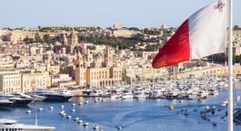 Busca un Viaje Chollo en Malta: La Valleta