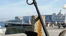 Galicia y Portugal: Galicia y Norte de Portugal
