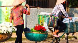 Busca Chollo Vacaciones en Vietnam: De Sapa a Saigón