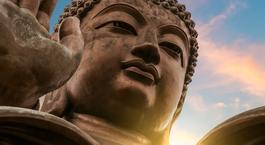 Busca un Viaje Chollo en China, Indonesia y Singapur: Hong Kong, Bali y Singapur
